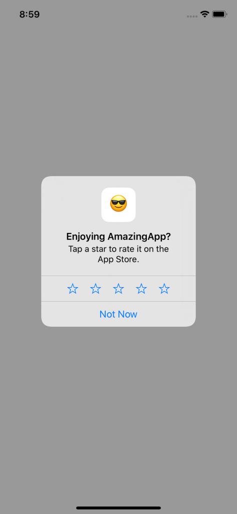 iphone dating app recenzije muškarac Bik koji izlazi sa ženom strijelcem