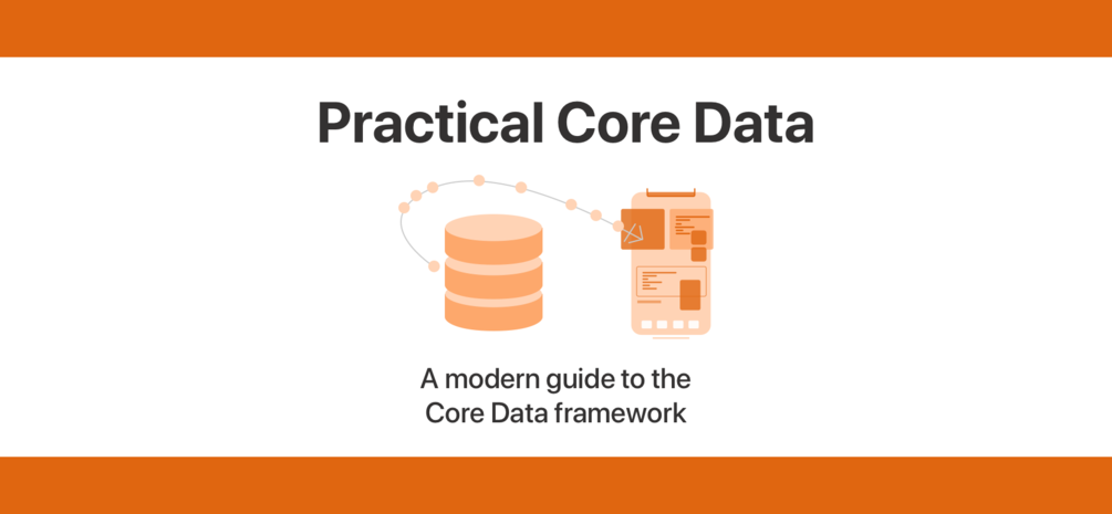 Practical Core Data image