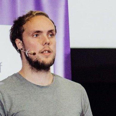 Donny avatar